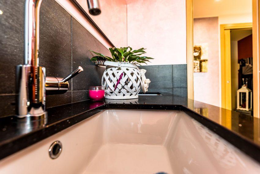 bagno in Vertova A0003