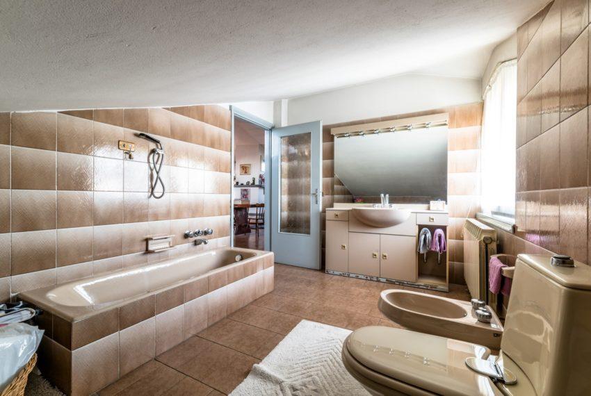 bagno villa Moo8