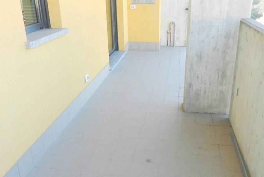 ampio terrazzo F009