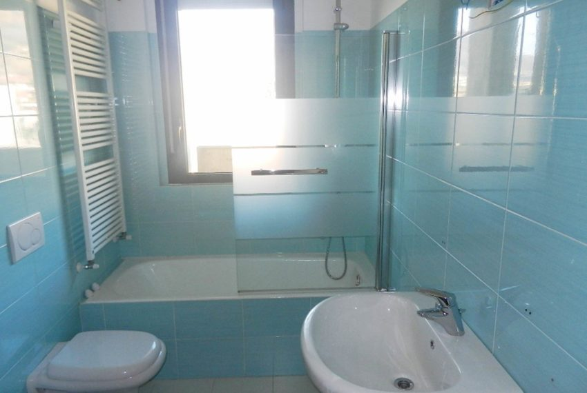 bagno F009