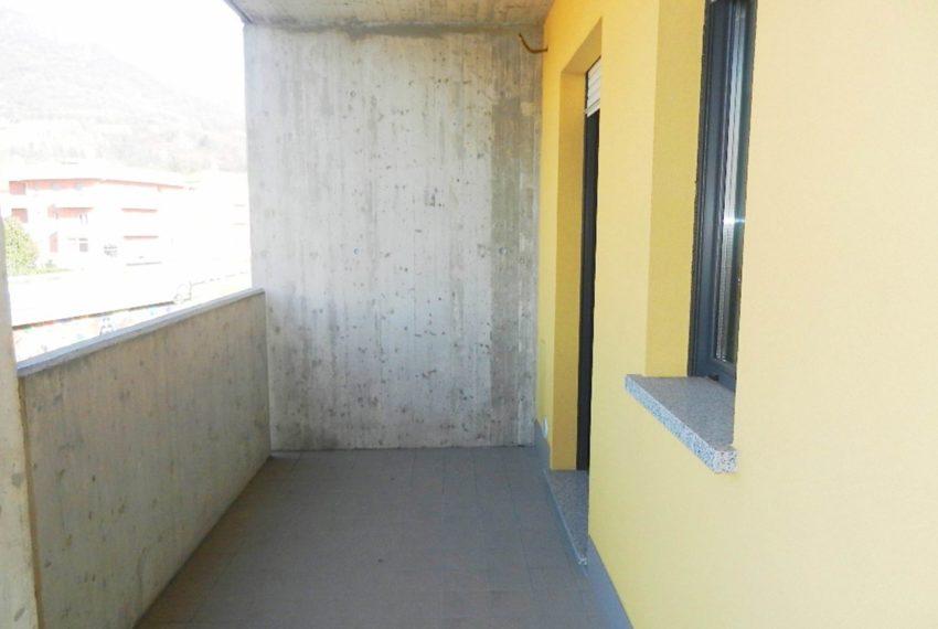 balcone F009