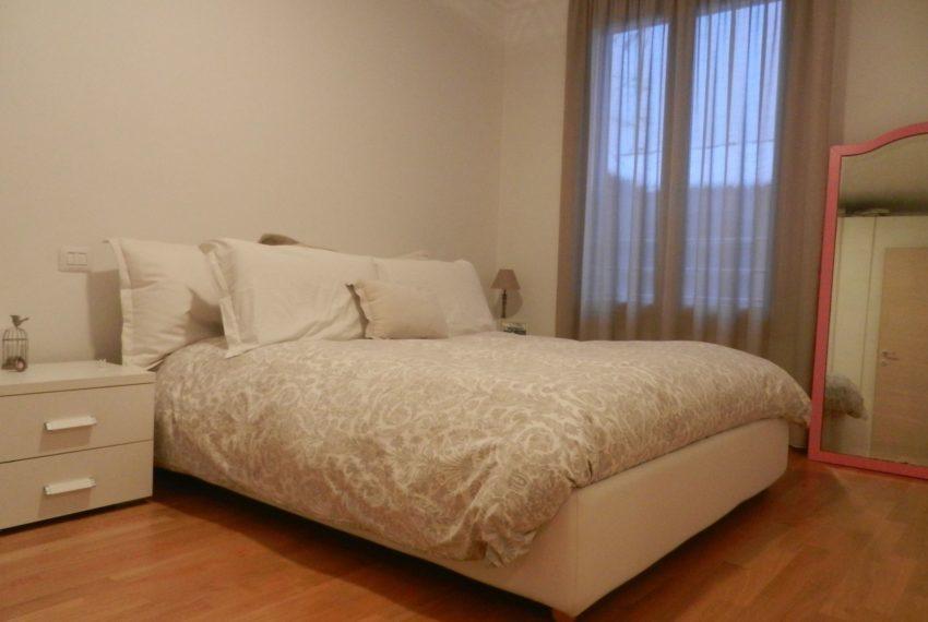 camera da letto A016