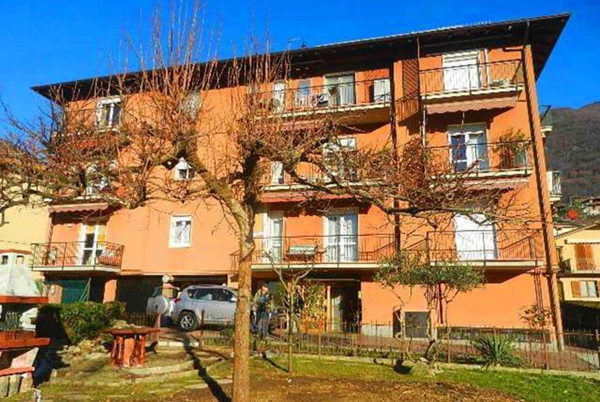 Casa albino a immobiliare agenzia immobiliare nembro - Valutazione immobile casa it ...
