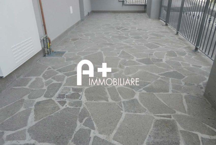 area esterna Nembro A023
