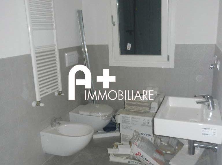 bagno principale A023
