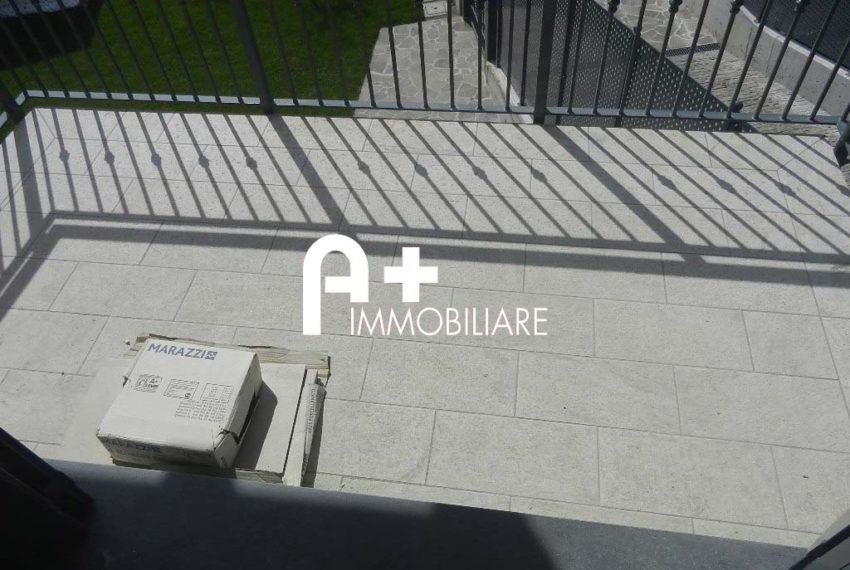 terrazza A023