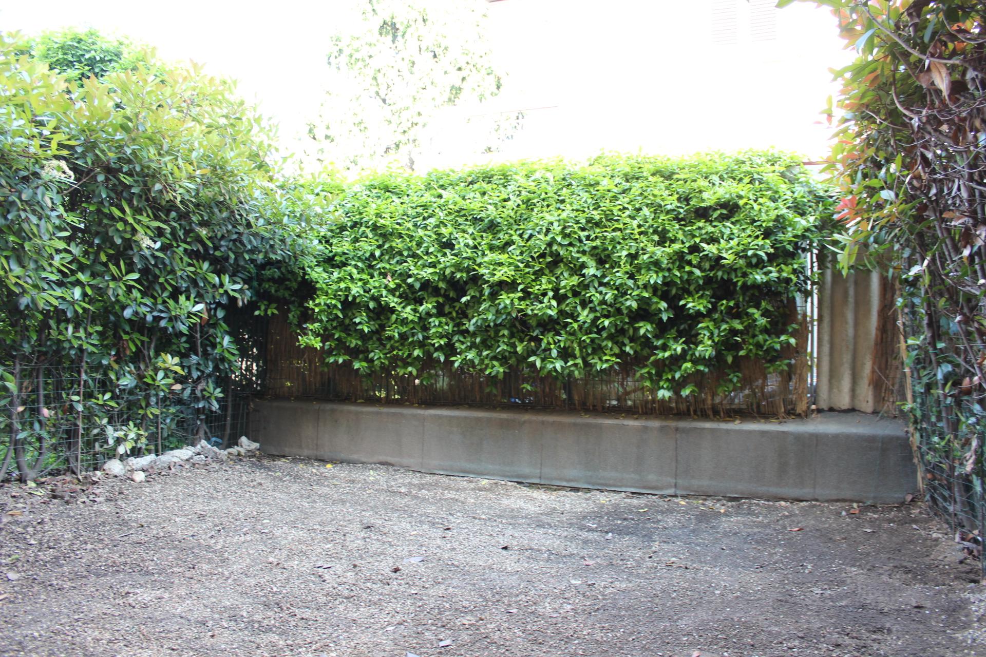 Affitto casa con giardino bergamo a immobiliare agenzia immobiliare nembro - Affitto casa con giardino ...