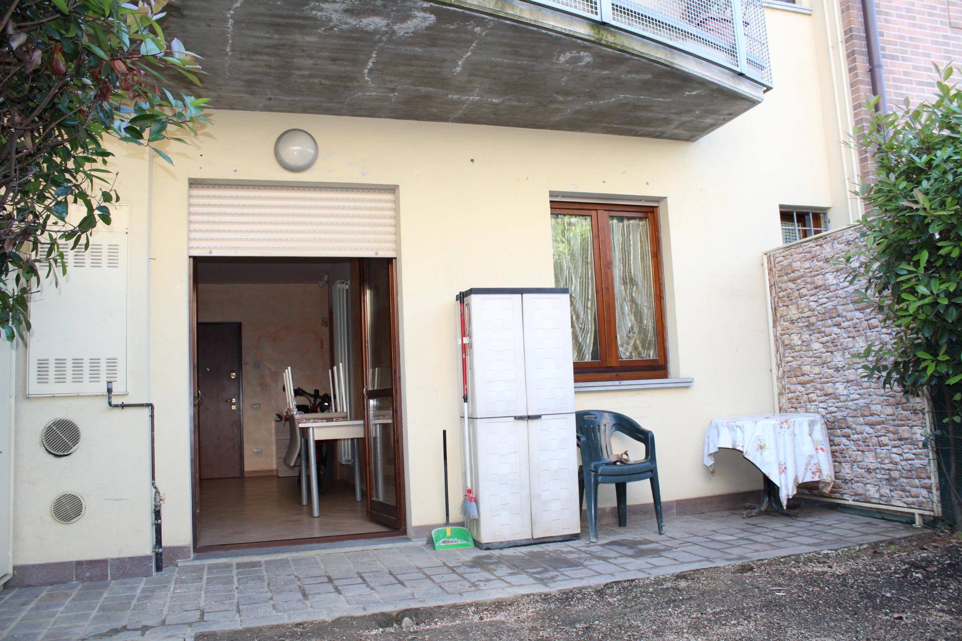 Affitto casa con giardino bergamo a immobiliare agenzia for Case in affitto provincia di bergamo