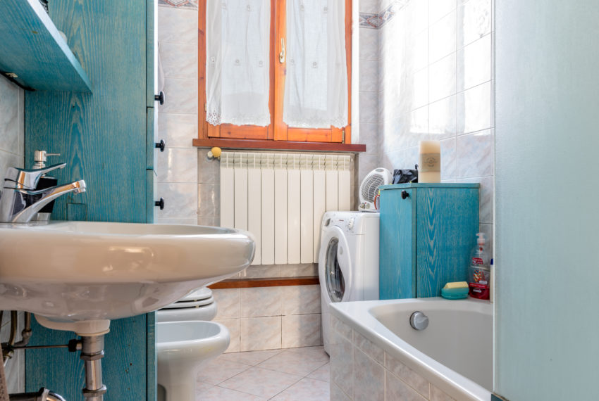 bagno padronale A040
