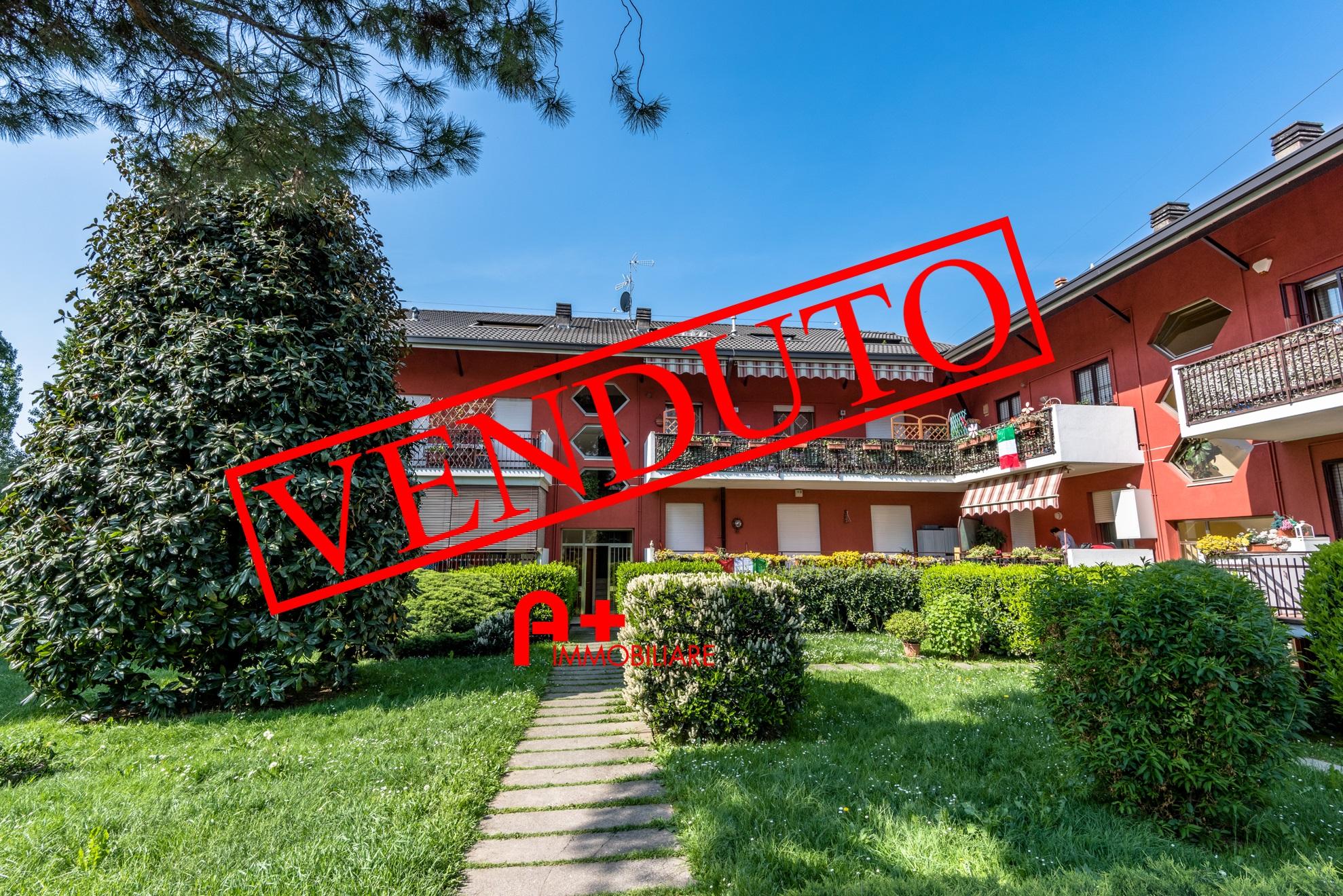 Casa in vendita a treviolo bergamo a immobiliare agenzia for Compro casa bergamo