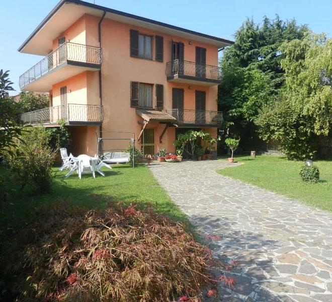villa Albino A047