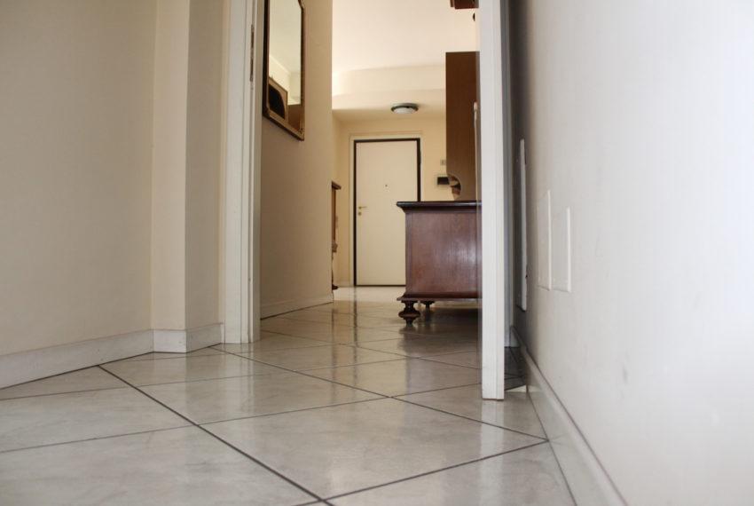 Corridoio M023