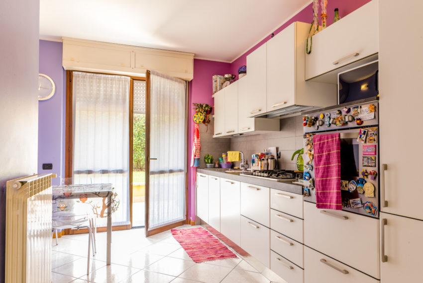 cucina A046