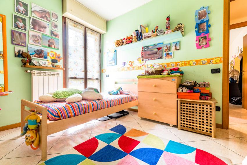 grande camera per bambini A046