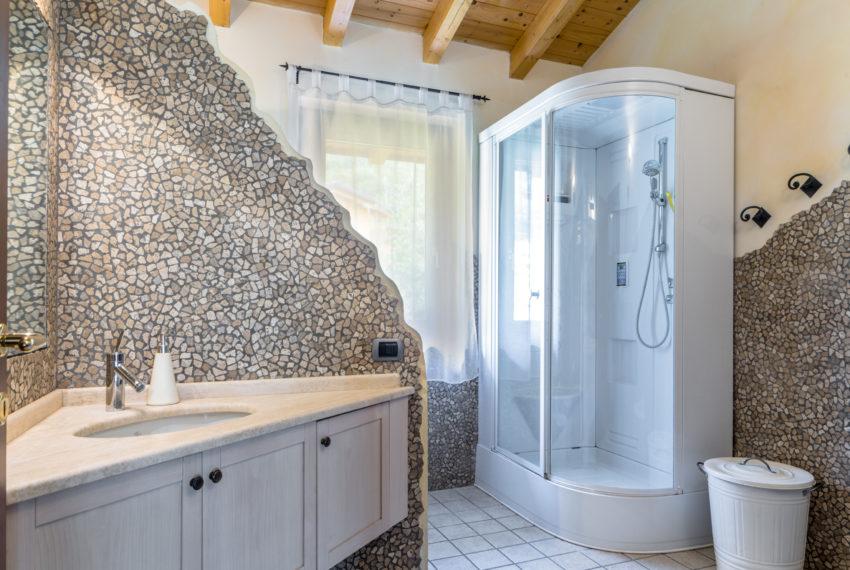 bagno di pregio A060
