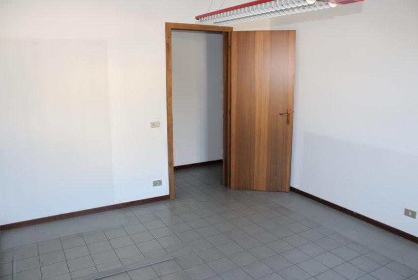 corridoio M029