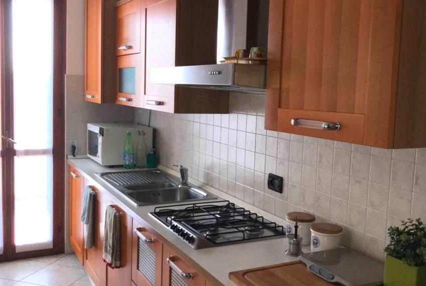 Cucina S039