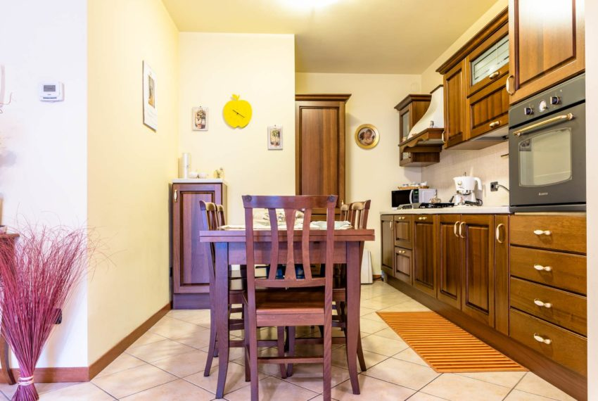 Cucina S041