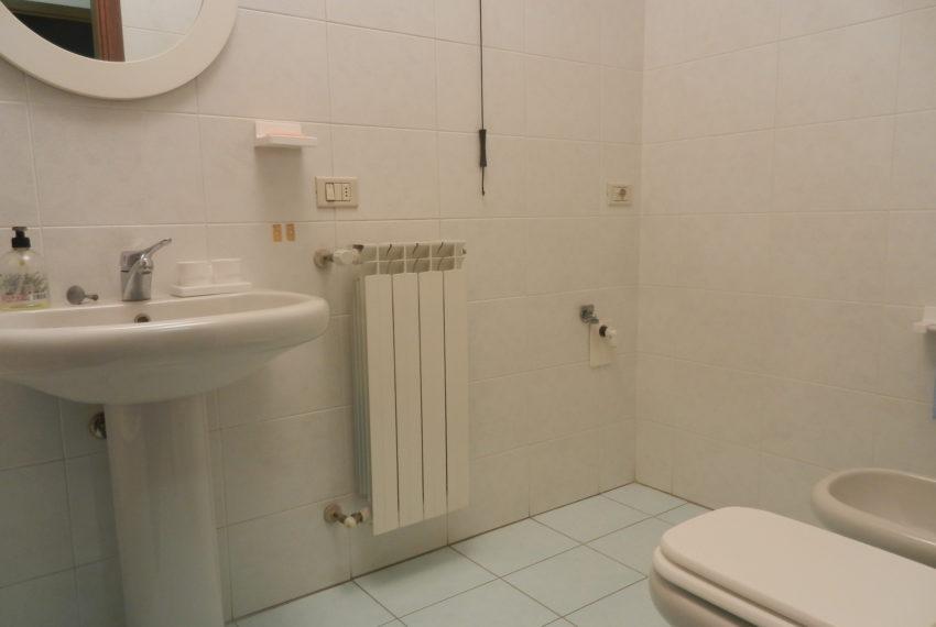sanitari bagno A068
