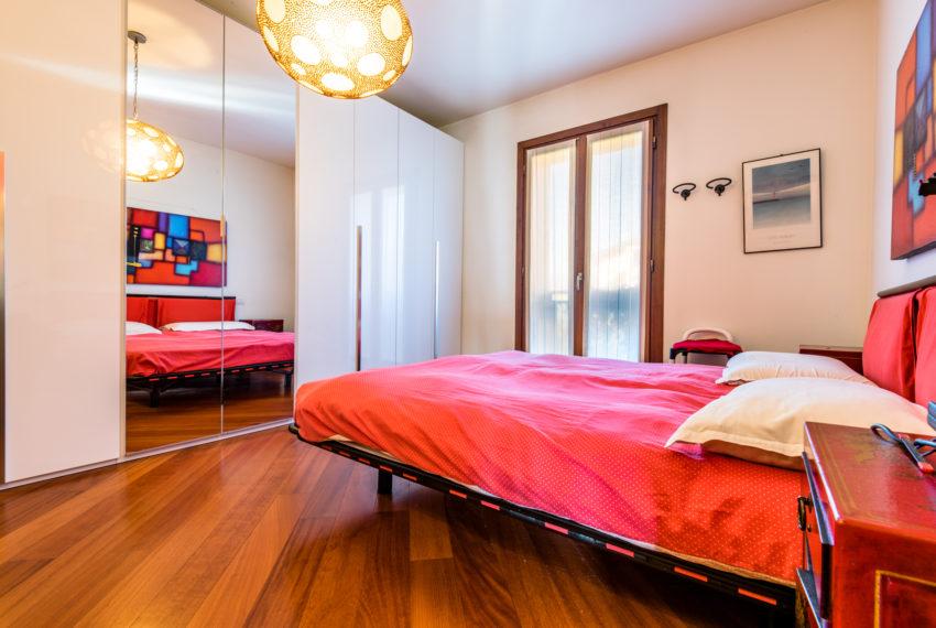 camera matrimoniale M032