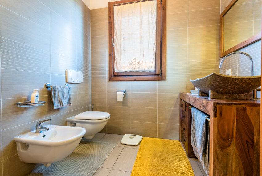 doppio bagno M032
