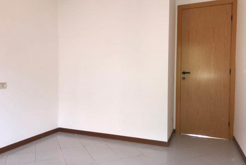 Camera climatizzata S042