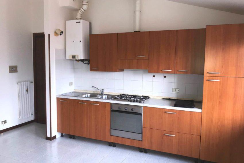 Cucina S042