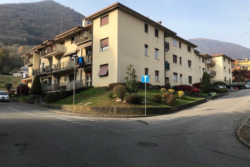 Fronte Casa S042