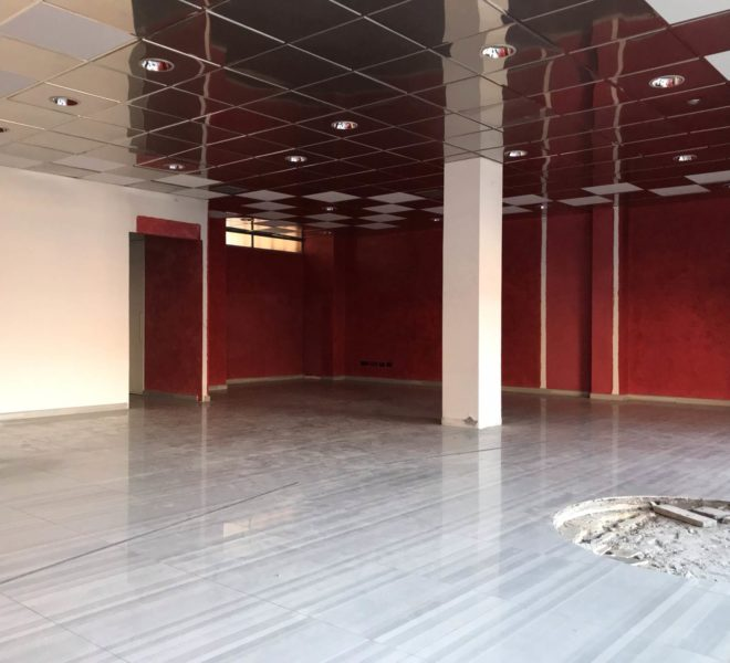 vendesi negozio Nembro