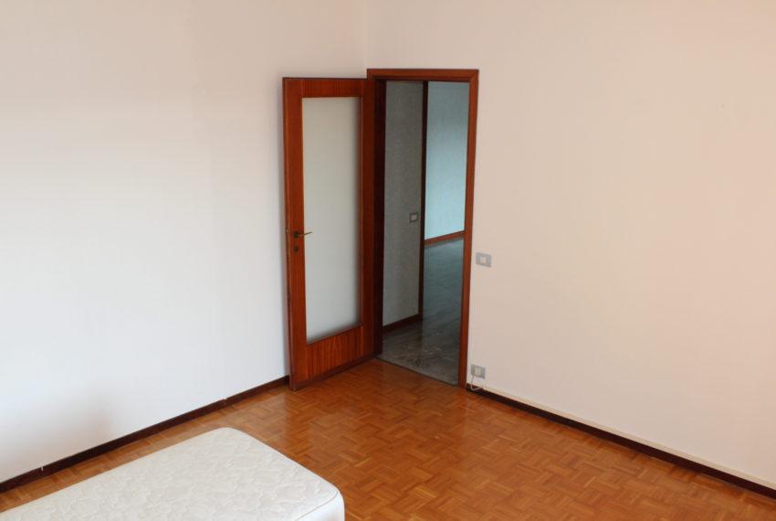 camera matrimoniale M037