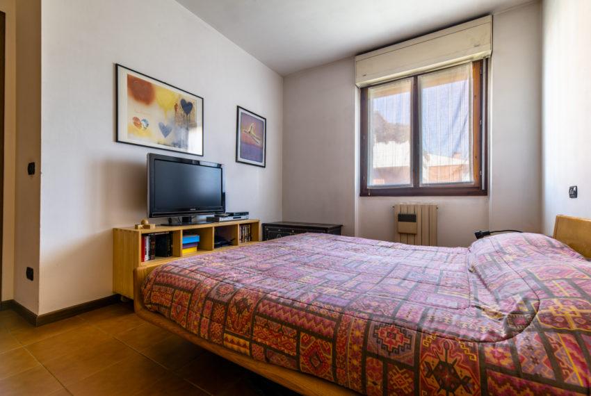 camera matrimoniale M038