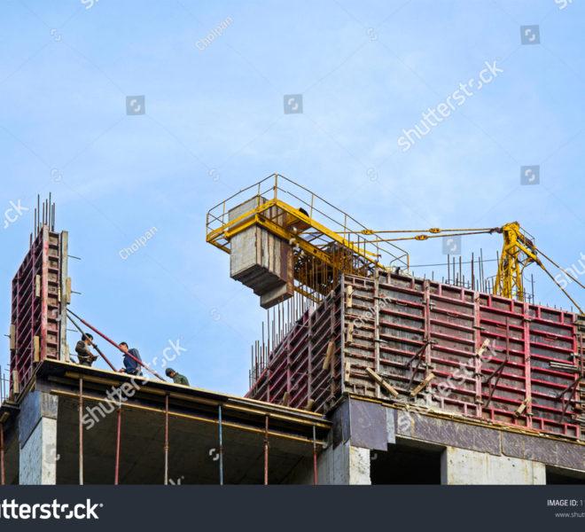 costruzione antisismica
