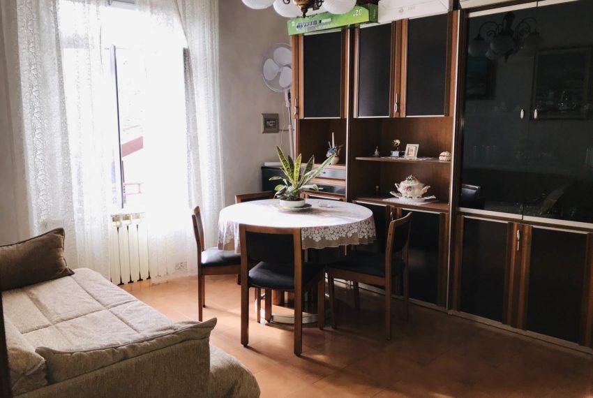 Appartamenti Nembro