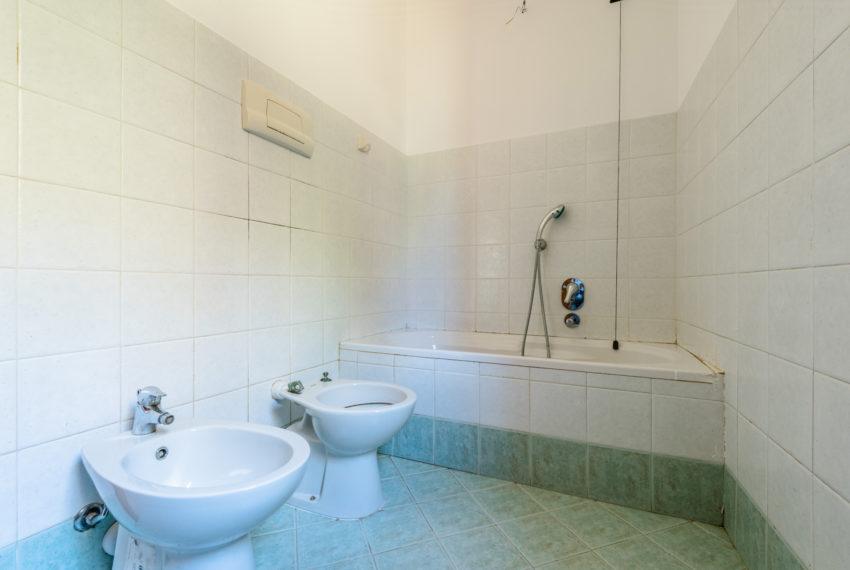 bagno alzano A089