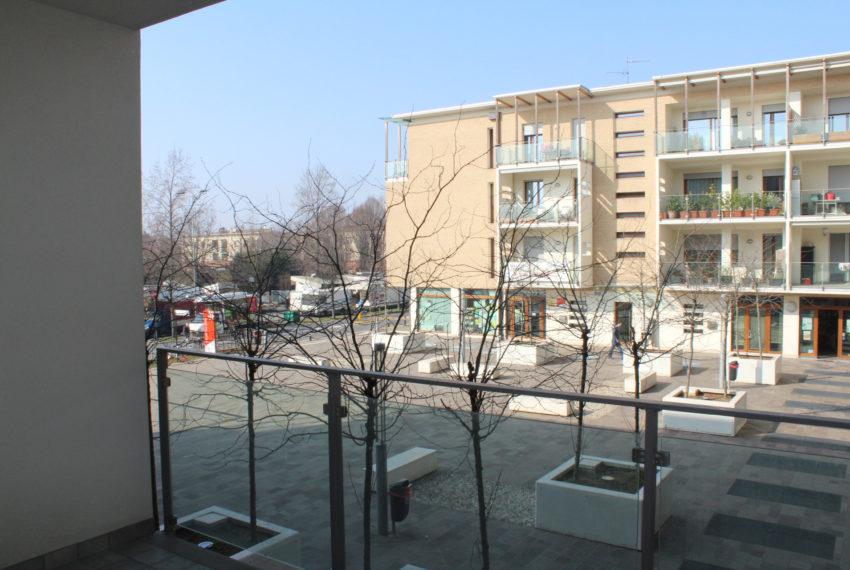 appartamenti bergamo M039