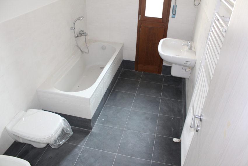 bagno principale M039