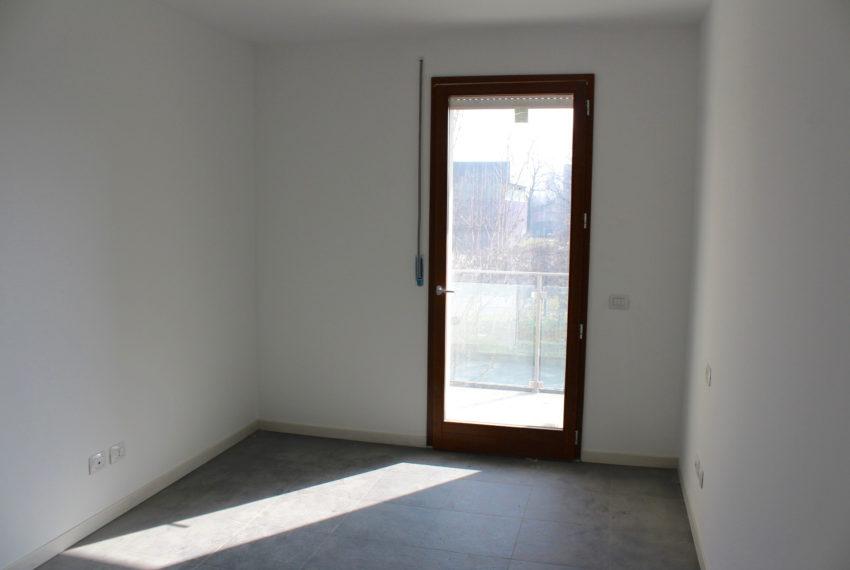 camera da letto M039