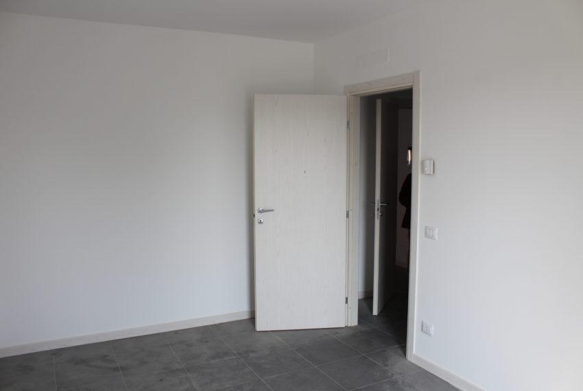 camera matrimoniale M039
