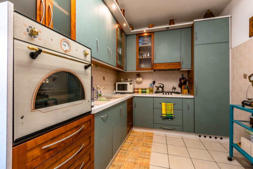Cucina S060