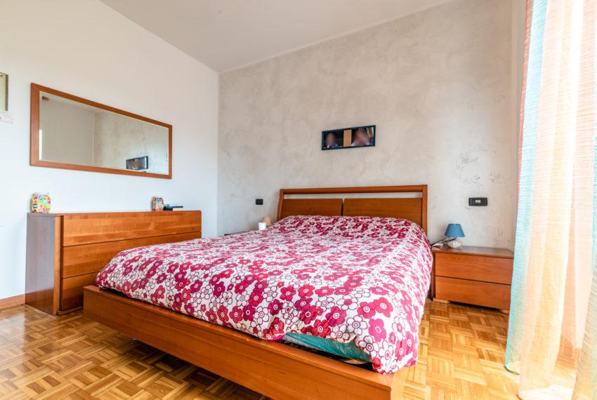 camera da letto A100