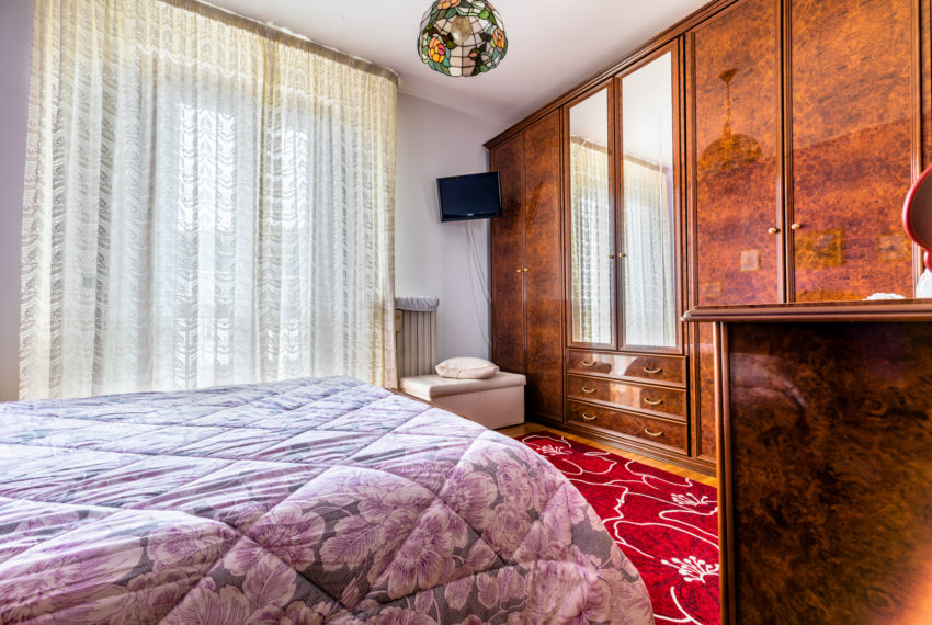 camera matrimoniale M042