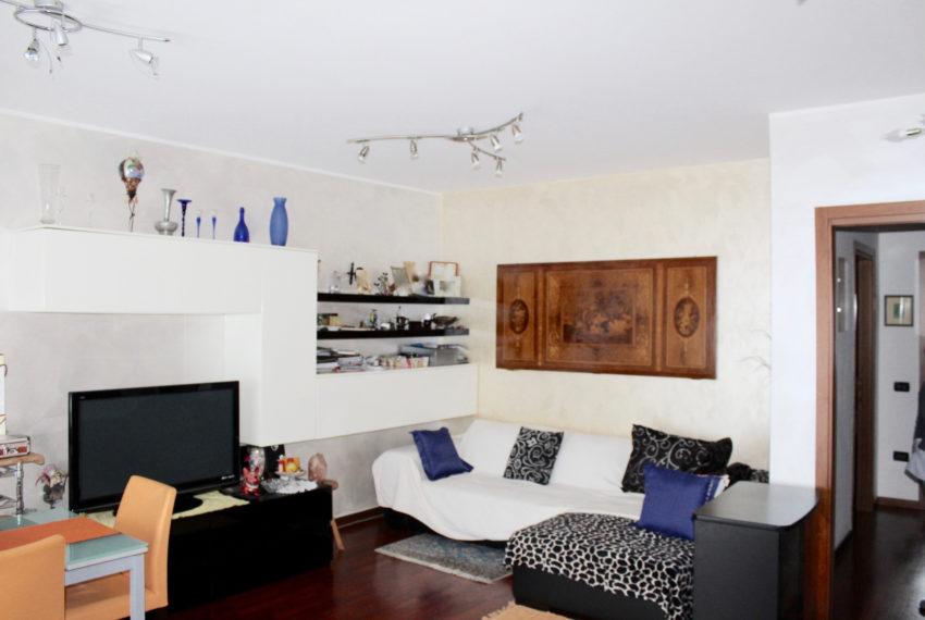 Appartamenti Bergamo M043