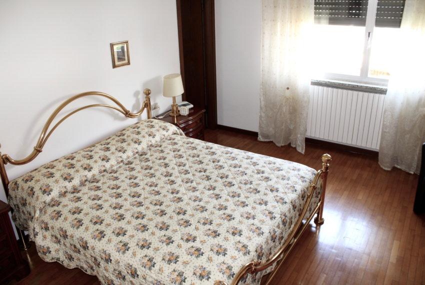 Camera da letto M046