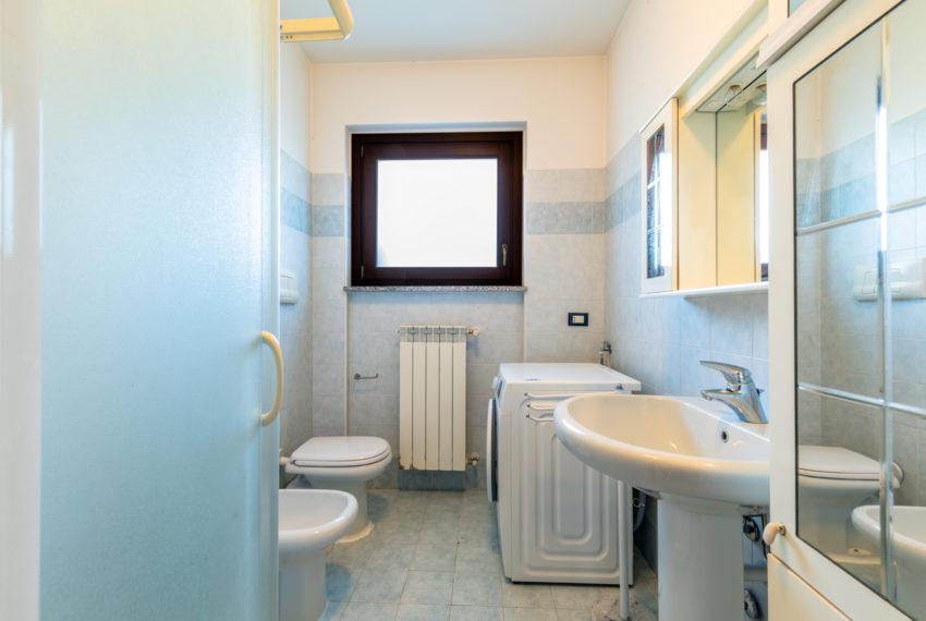 bagno  2localiA110
