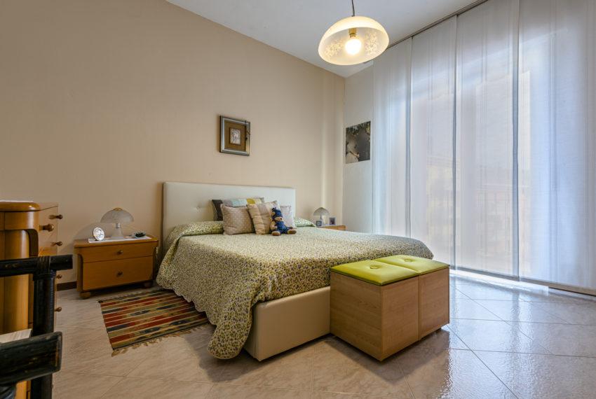 Camera da letto A113