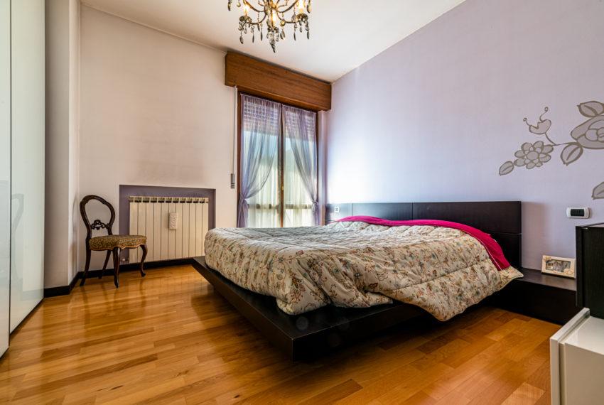 camera da letto A115