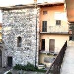 Palazzo storico alzano