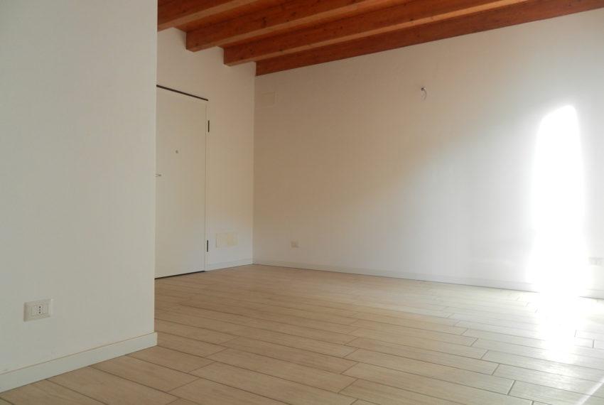 appartamenti pradalunga A118