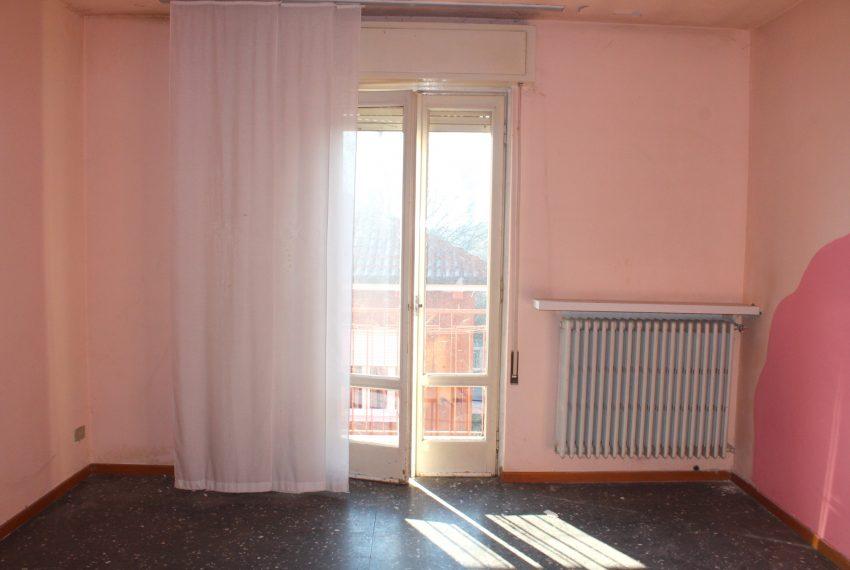 Apartamento soleggiato in vendita M056