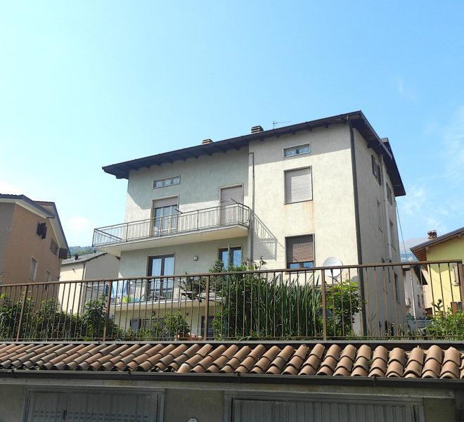 appartamenti val Seriana